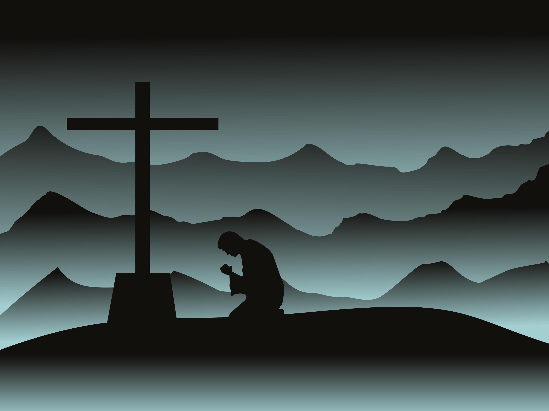 Lideres: Haciendo discípulos o idólatras?