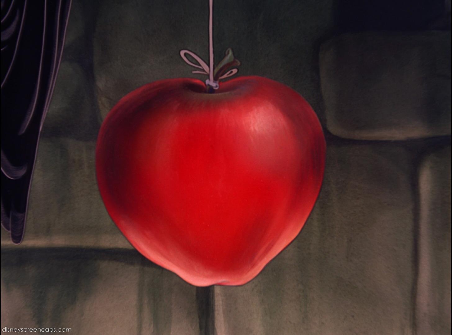 Apariencias mormonas bonitas – regalo con fin fatal